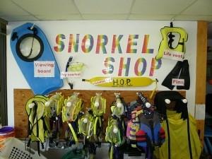 snorkel-shop-300x2251